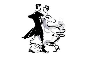 animation-hotel-grandbec-danse