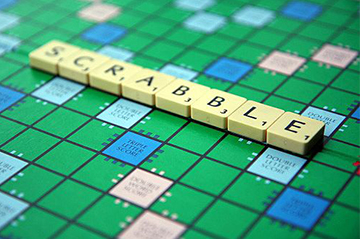 animation-hotel-grandbec-scrabble